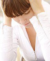¿Qué causa el mal olor vaginal?