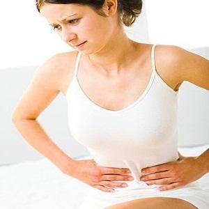 ¿Sentarse todo el día y en condiciones húmedas, me puede causar infecciones por hongos?