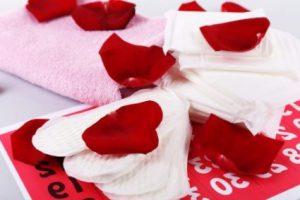 Datos interesantes sobre la ovulación y la concepción