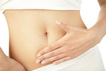 malestar ovulacion flujo