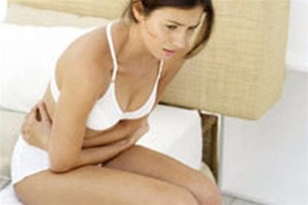 Posibles causas de la secreción vaginal blanca con aspecto lechoso