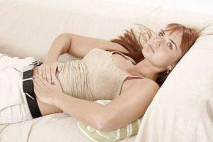 Infección vaginal bacteriana: 8 causas, 3 síntomas y más información crucial sobre el tema