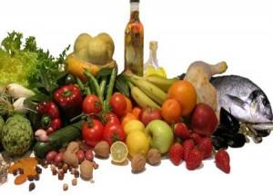 dieta-saludableaa