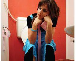 Flujo vaginal excesivo: ¿cuándo ocurre y qué lo causa?