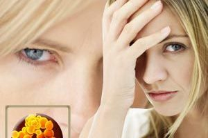 Preguntas más frecuentes sobre la candidiasis en las mujeres