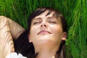 La verdad sobre la eyaculación femenina