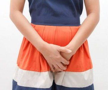 Flujo vaginal normal: ¿Cuándo y por qué se produce, cómo puedes controlarlo?