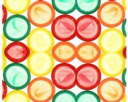 Gonorrea: lo que debes saber sobre esta enfermedad