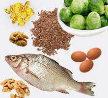 Terapia nutricional para las infecciones por cándida (candidiasis)