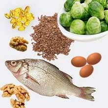 146_alimentos_omega3