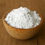 Cómo usar bicarbonato de sodio para tratar una infección por hongos (candidiasis)