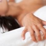 Eyaculación femenina. Preguntas frecuentes