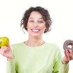 ¿Cómo eliminar el azúcar de tu dieta puede ayudar a prevenir las infecciones por hongos (candidiasis)?