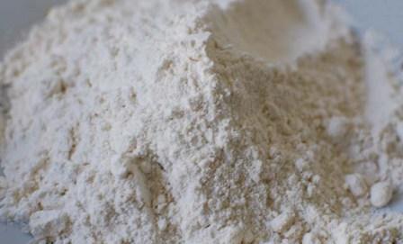 El azúcar y la harina blanca pueden causar infecciones por hongos (candidiasis)