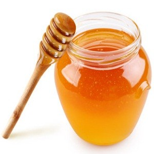 miel-candidiasis