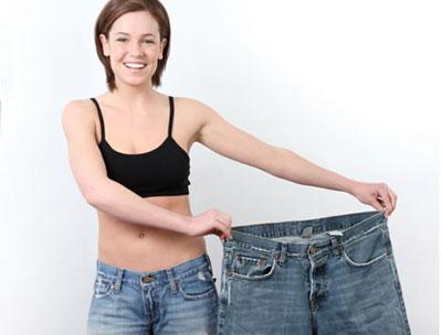 obesidad candida