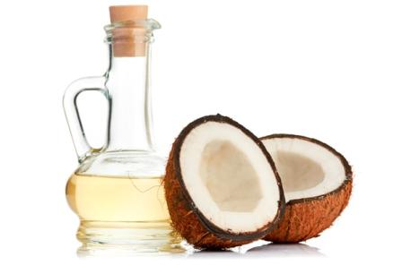 aceite-coco