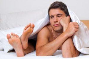 Orgasmo retardado: síntomas, causas y tratamiento