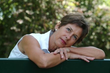 ¿Qué es la sequedad vaginal y cómo combatirla en la menopausia?