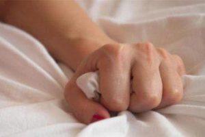 La eyaculación femenina: ¿mito o realidad?