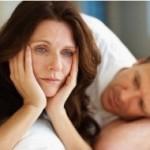6 alternativas para aumentar la humedad vaginal y combatir la sequedad