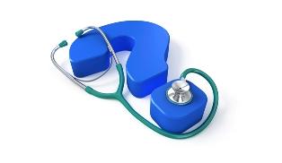 ¿Qué es el sangrado de implantación y cuándo ocurre?