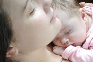 ¿Cuándo tendrás tu período menstrual después del embarazo?