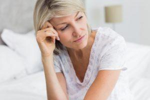 Síntomas de la atrofia vaginal: ¿estoy padeciendo esta condición?