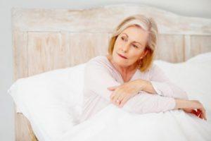 Atrofia vaginal: síntomas, causas, prevención, tratamiento…y mucho más