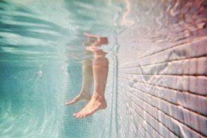 ¿Se puede nadar cuando se tiene el período menstrual?