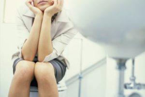 ¿Qué es el moco cervical? ¿Cuándo es normal y cuándo no?