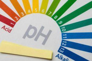 PH vaginal muy ácido vs pH muy alcalino: descubre los posibles culpables