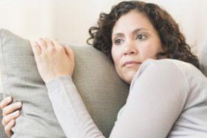Cómo saber si estás embarazada o en la menopausia a partir de los 45