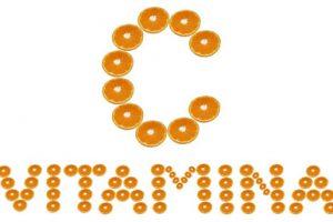 2 formas de usar Vitamina C para la vaginosis bacteriana