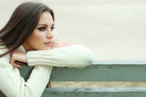 ¿Es posible ovular y luego no tener el período menstrual?