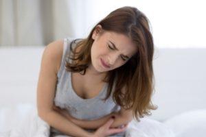 Medidas preventivas y procedimientos médicos para los fibromas uterinos