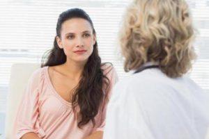¿Qué son los fibromas uterinos? Sus causas, síntomas, diagnóstico y tratamiento