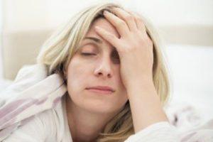 Causas y síntomas de un posible desequilibrio hormonal