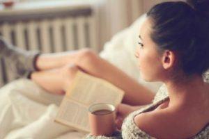 ¿Se puede tener un período menstrual sin ovular?