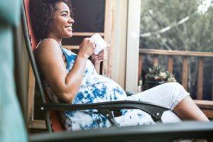 10 cosas que debes saber sobre el tapón mucoso
